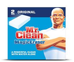 mr clean magic eraser coupon free 4 seniors. Black Bedroom Furniture Sets. Home Design Ideas