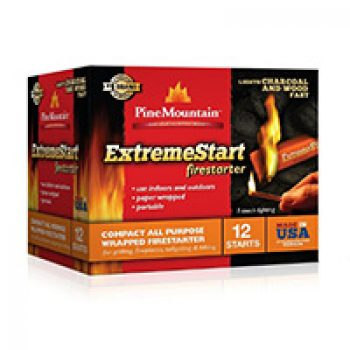 Pine Mountain ExtremeStart Coupon