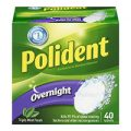 Polident Coupon
