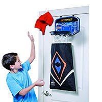 Hamper Hoops by Wham-O Just $9.98 + Prime