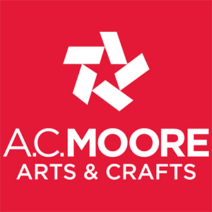 A c moore 50 off any regular price item expires nov for Consumer crafts discount code
