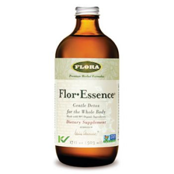 Flor essence coupons
