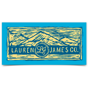 Lauren james coupon code