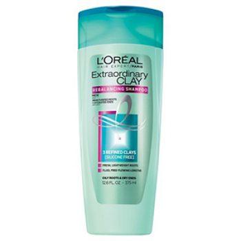 L'Oreal Shampoo & Conditioner Coupon