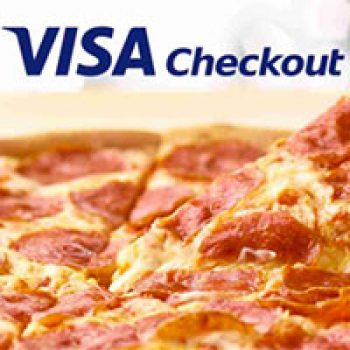 25% OFF Papa Johns Coupons, Promo Codes November 25% off Get Deal Apply this Papa John's promo code to get a 33% off discount on regular .