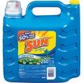 Sun Liquid Laundry Detergent Coupon