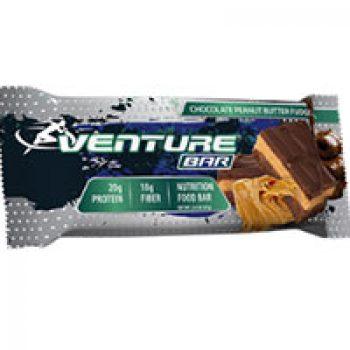 Free Venture Bar Samples