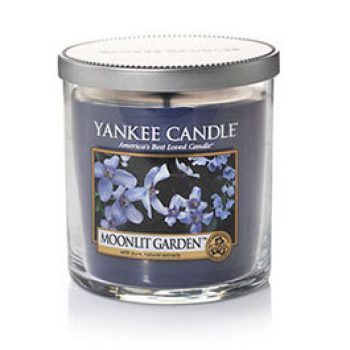 Yankee Candle: Free Small Tumbler Candle W/ Purchase