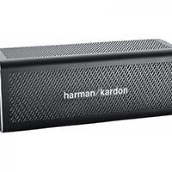 Harmon Kardon One Bluetooth Speaker Just $79.99 (Reg $199.99) + Free Shipping
