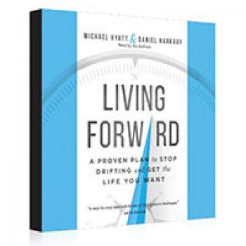 ChristianAudio: Free Living Forward Audiobook