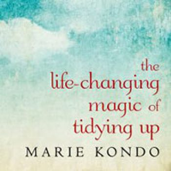 Free 'Life-Changing Magic of Tidying Up' Audiobook
