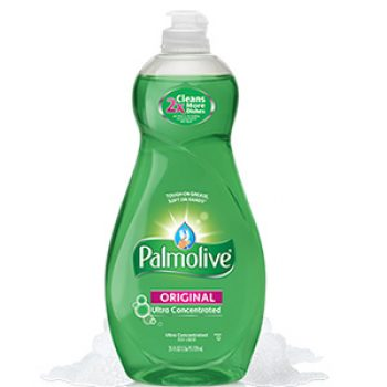 graphic regarding Palmolive Printable Coupon called Palmolive Coupon - Free of charge 4 Seniors