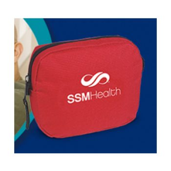 Free First Aid Kits - Free 4 Seniors