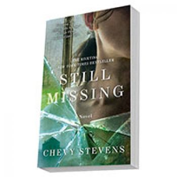 Free Still Missing Book by Chevy Stevens