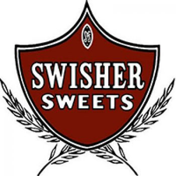 Free Swisher Sweets T-Shirt