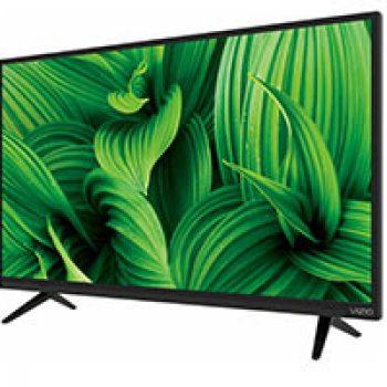 "VIZIO 32"" Class LED 720p HDTV Just $119.99 (Reg $149.99) + Free Shipping"