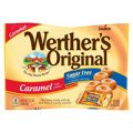 Werther's Sugar Free Coupon