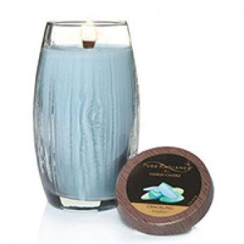 Yankee Candle: BOGO Free Large Jar, Tumbler or Vase Candle