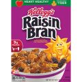 Kellogg's Raisin Bran Coupon