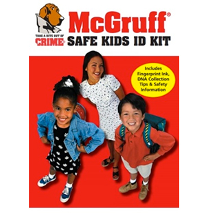 child safety laws indiana