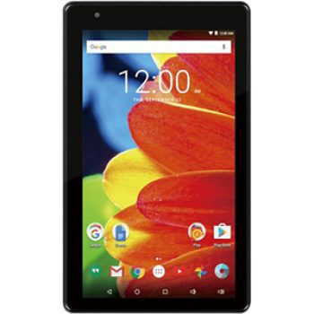 """RCA Voyager 7"""" 16GB Android Tablet Just $39.88 (Reg $59.99) + Free Shipping"""