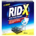 Rid-X Coupon