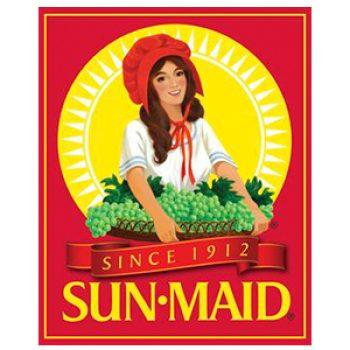 Sun-Maid: Free Anniversary Cookbook