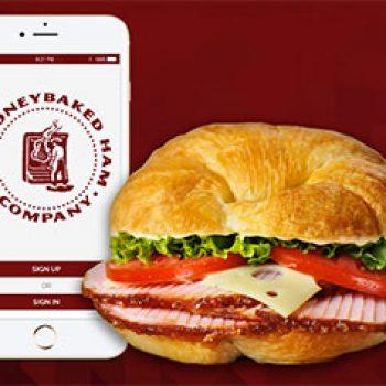 HoneyBaked Ham: Free Ham Classic W/ App Download