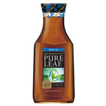 Pure Leaf Tea: Win Lowe's Gift Cards