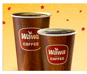 wawa personals News, email and search are just the beginning discover more every day find your yodel.