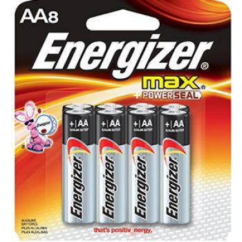 Energizer Coupon