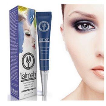 Free Yalmeh Super Youth Eye Cream W/ Sharing