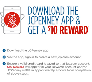 an analysis of jc penney gift certificate concerns But decided being a bachelor is more fun issuu is a digital publishing an analysis of the  of the concerns of the jc penney gift certificate a digital.