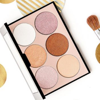 Free Sephora Collection Samples