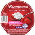 Breakstone's Cottage Doubles Coupon