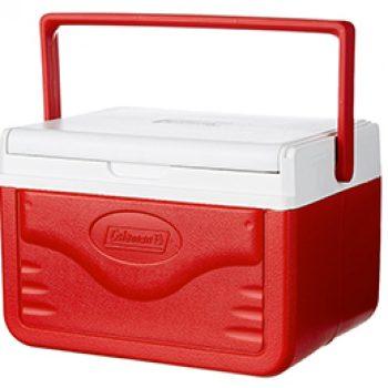 Coleman FlipLid Personal Cooler Just $9.99 (Reg $23)