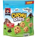 Quaker Chewy Bites Coupon