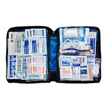First Aid Essentials Kit Just $16.54