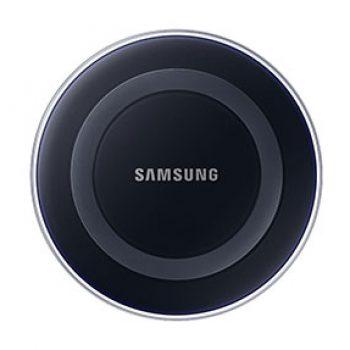 Samsung Wireless Charging Pad Just $23.42 (Reg $40)