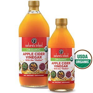 Walmart Organic Apple Cider Vinegar Creativehobbystore