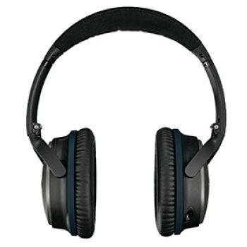 Bose QuietComfort 25 Headphones Just $179.00 (Reg $299.00)