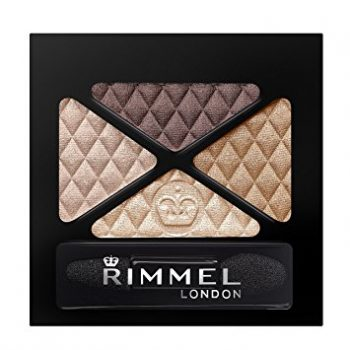Rimmel Eye Coupon