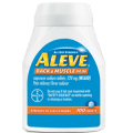 Aleve Back and Muscle Coupon