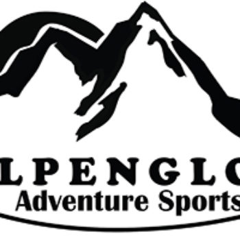 Free Alpenglow Sticker Pack