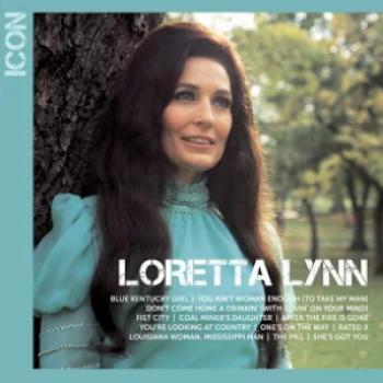 Free Loretta Lynn Download