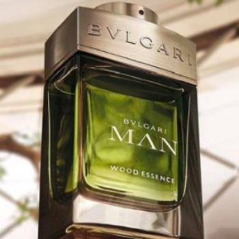 Free BVLGARI Fragrance Samples