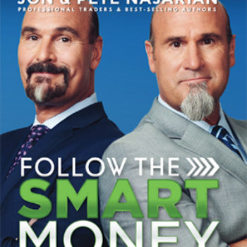 Free Follow The Smart Money Book