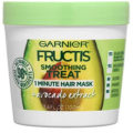 Garnier Fructis Hair Mask