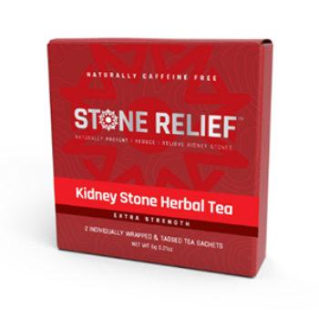 Free Kidney Stone Relief Sample
