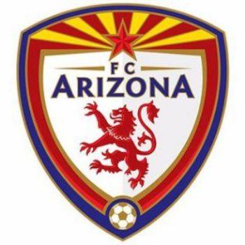 Free FC Arizona Sticker & Magnet
